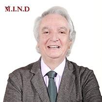 Elie G. Karam, Adult Psychiatrist