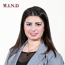 Rebecca Spanioli