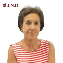 Hilda Bartella