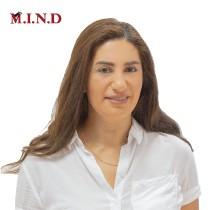Mireille Harb Saleh
