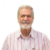 Georges Arbid