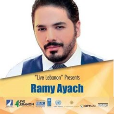 Live Lebanon