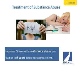 Facts About Substance Use