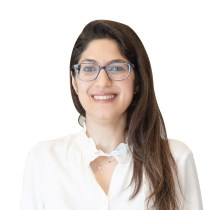 Rita J. Khoury