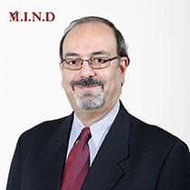 John Fayyad, Child and Adolescent Psychiatrist